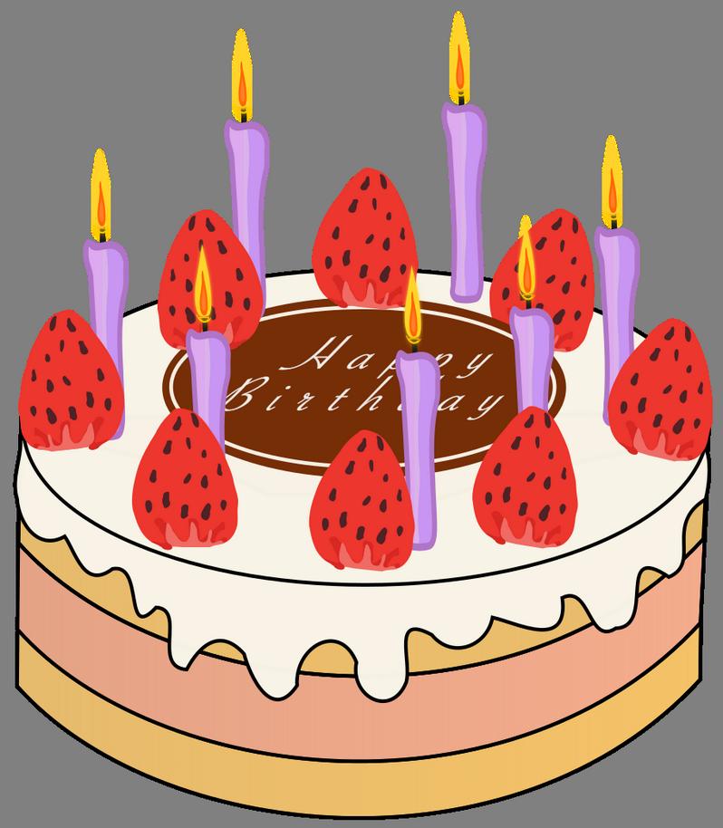 Blahopřání k narozeninám, přáníčka, blahopřání - Blahopřání k narozeninám texty