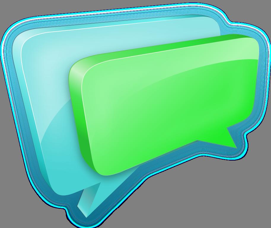 SMS přání k jmeninám, romantika, láska - jmeniny přáníčko texty sms